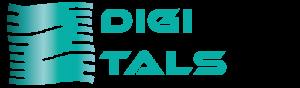 2Digitals | Dijitalleşme Ajansı